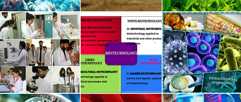 Colours-of-Biotechnology