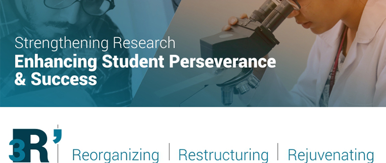 Strengthening-Research---Enhancing-Student-Perseverance-&-Success