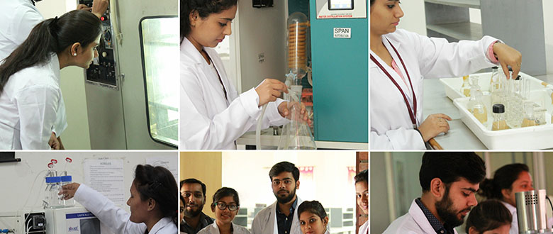 LEARNING-IN-BIOTECH-LABORATORIES