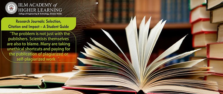 Research-Journals-Selection,-Citation-and-Impact-A-Student-Guide