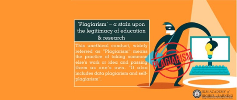 a-stain-upon-the-legitimacy-of-education-and-research