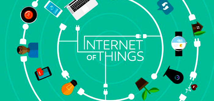 Internet-of-Things-Gateway-to-galore-of-opportunities
