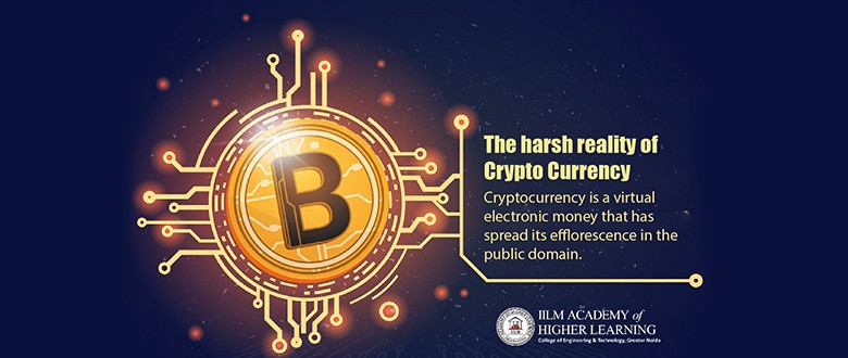 The-harsh-reality-of-Crypto-Currency