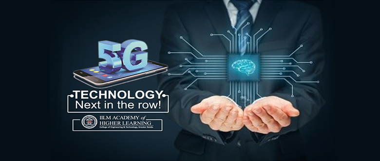 5G-Technology-Next-in-the-row