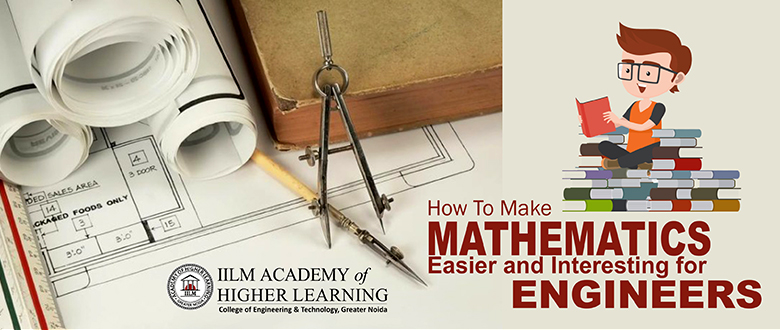 How-to-Make-Mathematics-Easier-and-Interesting-for-Engineering-Students