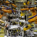 Rising-role-of-Artificial-Intelligence-in-Manufacturing