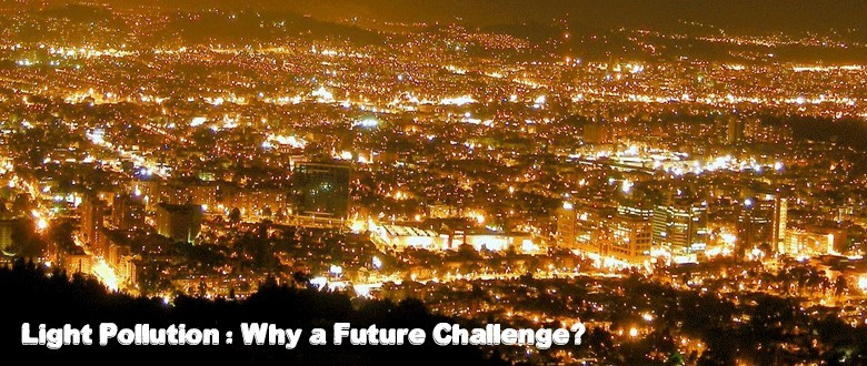 Light-Pollution-Why-a-Future-Challenge