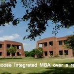 Why-should-one-choose-Integrated-MBA-over-a-regular-one
