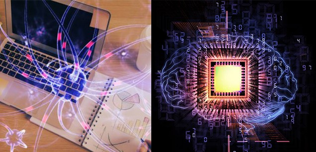 Innovation-in-MEMS-thrives-to-decode-Neurotechnology