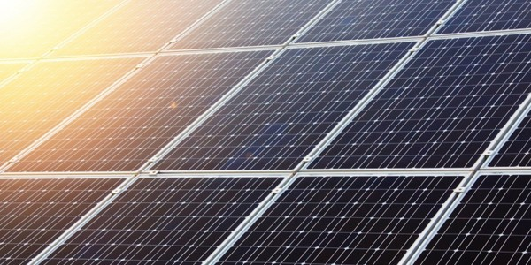 Advances-in-Solar-Cell-Technology
