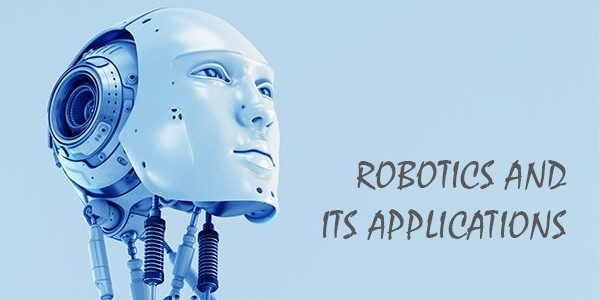 Robotics-and-its-applications