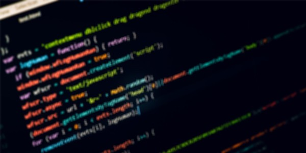 Unleashing-Coding-skills